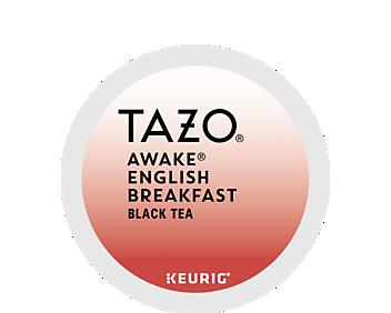 Awake® English Breakfast Tea