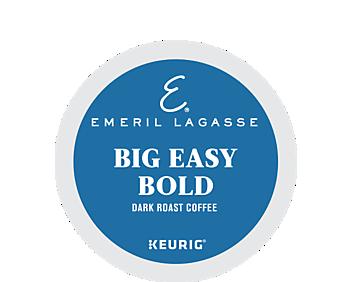 Big Easy Bold™ Coffee