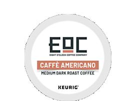 Caffè Americano Coffee