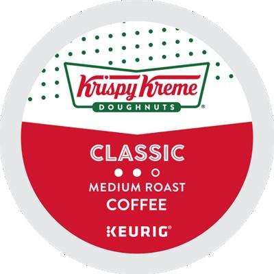 Classic Coffee