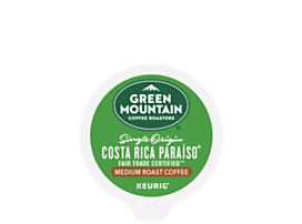 Costa Rica Paraiso™ Coffee