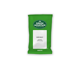 Dark Magic Coffee Fractional Pack Green Mountain Coffee Roasters
