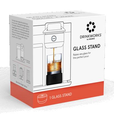 Drinkworks™ Glass Stand