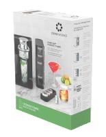 Drinkworks™ Pod Storage Tower