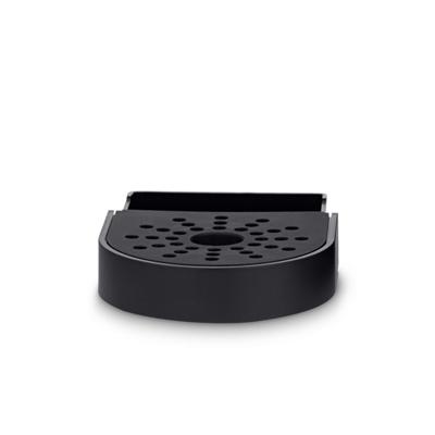 Cuvette d'égouttage pour cafetière une tasse à la fois Keurig® K-Mini® - Noir