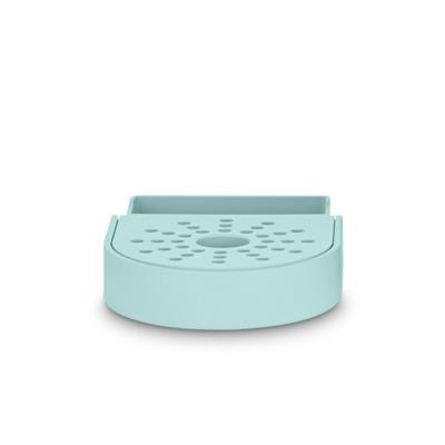 Cuvette d'égouttage pour cafetière une tasse à la fois Keurig® K-Mini® - Oasis