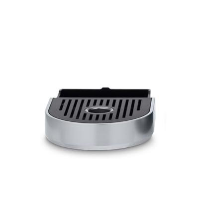 Drip Tray for Keurig® K-Mini Plus® Single Serve Coffee Maker - Black