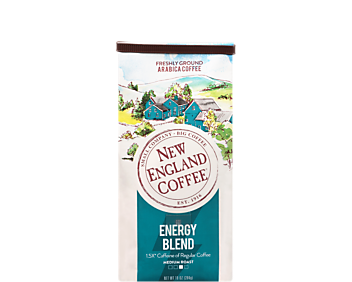 Energy Blend Coffee