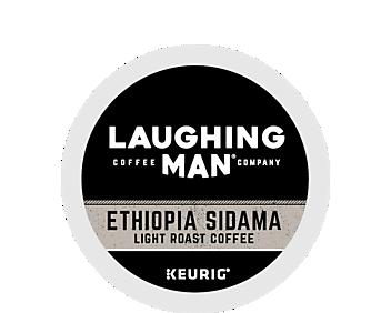 Ethiopia Sidama Coffee