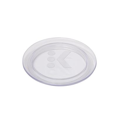 Couvercle de Mousseur de Remplacement pour cafetière et machine à café Keurig® K-Latte®