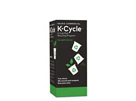 K-Cycle™ Large Recycling Bins