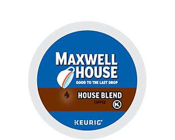 House Blend Coffee