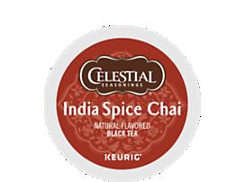 India Spice Chai