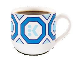 Limited Edition Jonathan Adler™ Keurig® Mug