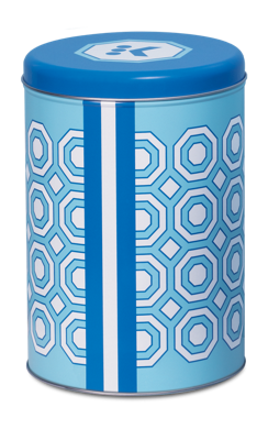Limited Edition Jonathan Adler Keurig® K-Cup® Pod Canister