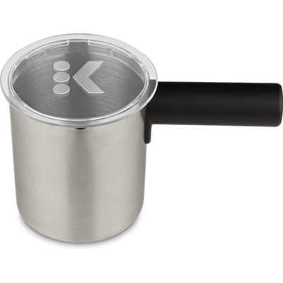 K-Café™ Frother Cup