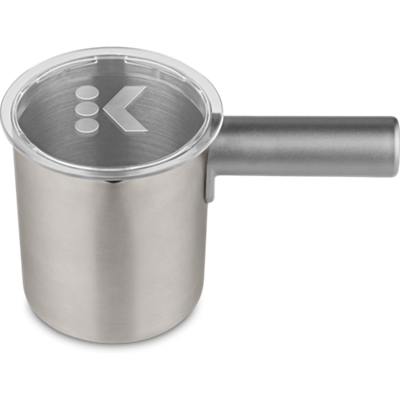 K-Café™ Special Edition Frother Cup