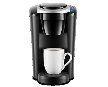 Keurig® K-Compact® Coffee Maker