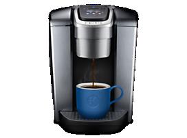 K-Elite® Certified Refurbished Coffee Maker