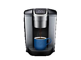 Keurig® K-Elite® Single Serve Coffee Maker