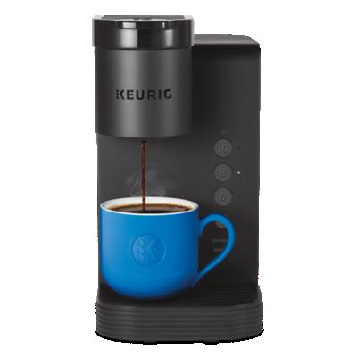 K-Express Essentials™ Single Serve Coffee Maker