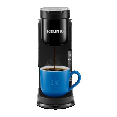 K-Express™ Single Serve Coffee Maker