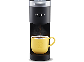 K-Mini™ Single Serve Coffee Maker