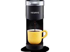 K-Mini® Certified Refurbished Single Serve Coffee Maker