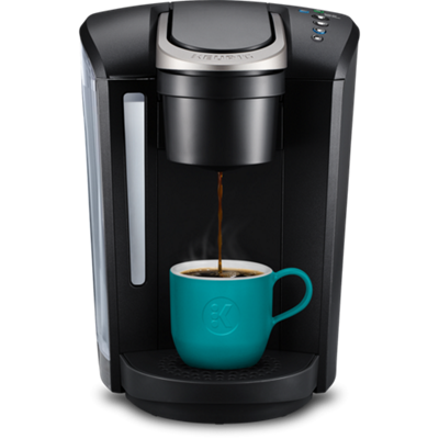 Keurig® K-Select® Coffee Maker