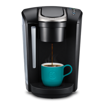 K-Select® Certified Refurbished Coffee Maker