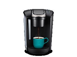 K-Select® Certified Refurbished Coffee Maker