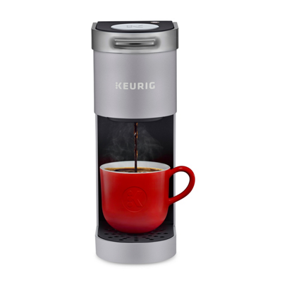 K-Suite™ Premium Hospitality Brewer