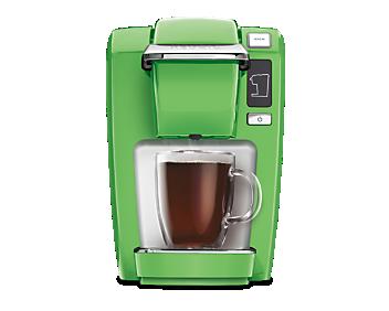 Keurig® K15 Coffee Maker