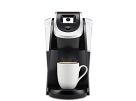 K200 Certified Refurbished Coffee Maker