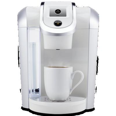 K400 Certified Refurbished Coffee Maker