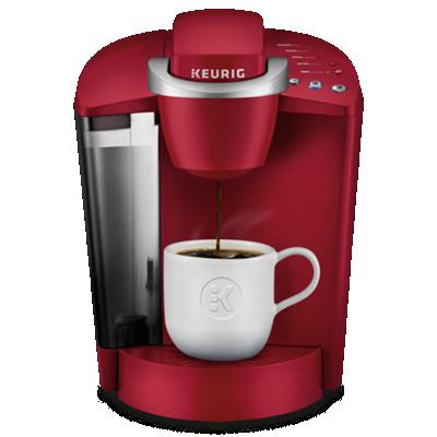 Keurig® K-Classic® Coffee Maker
