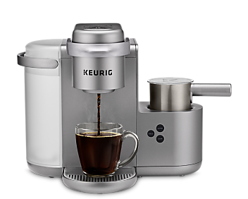 Keurig K-Café Special Edition Coffee Maker