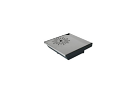 Drip Tray for Keurig® B150/B155