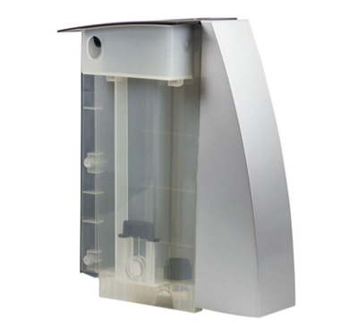 Réservoir d'eau Keurig® B150/B155