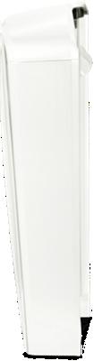 Réservoir d'eau de 1,42 L/48 oz et couvercle pour cafetières Keurig® Elite et Classique  - Blanc Noix de coco