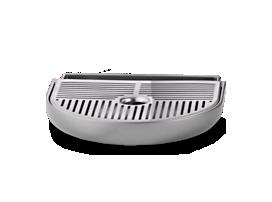 Keurig® Drip Tray for K-Café® Special Edition