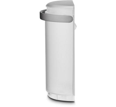 Réservoir d'eau pour cafetière Keurig® K-Café® Edition Special