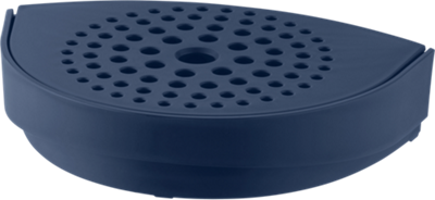 Drip Tray for Keurig® K-Select® Coffee Maker - Matte Navy
