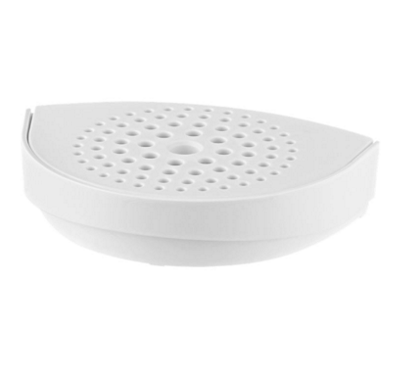 Drip Tray for Keurig® K-Select® Coffee Maker - Matte White