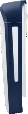 1.54L/52oz Water Reservoir for Keurig® K-Select® Coffee Maker - Matte Navy