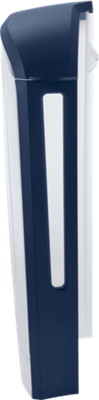 Réservoir d'eau de 1,54 L/52 oz pour cafetière Keurig® K-Select® - Bleu Marine Matte
