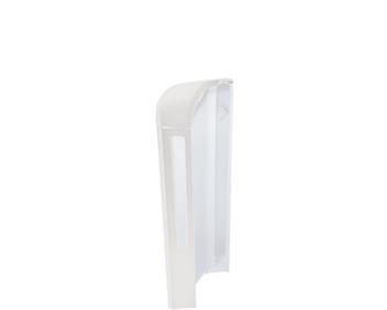 Réservoir d'eau de 1.54 L/52 oz pour cafetière Keurig® K-Select® - Blanc Matte