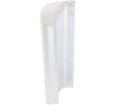 Réservoir d'eau de 1,54 L/52 oz pour cafetière Keurig® K-Select® - Blanc Matte