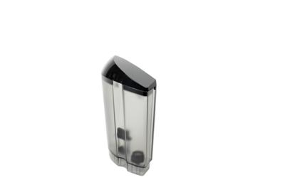 Réservoir d'eau de 1,42 L/48 oz et couvercle pour cafetières Keurig® K-40 - Noir