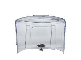 1.06L/36oz Water Reservoir for Keurig® K35/K-Compact® Coffee Maker